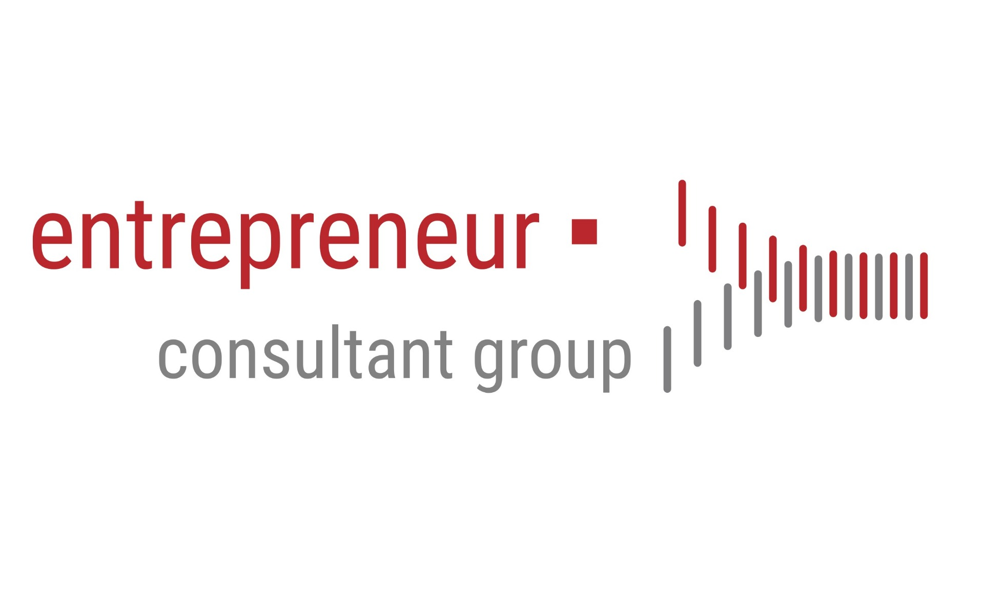entrepreneur consultant group
